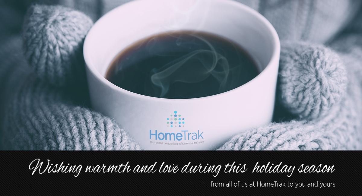 HomeTrak Software Social Media Post
